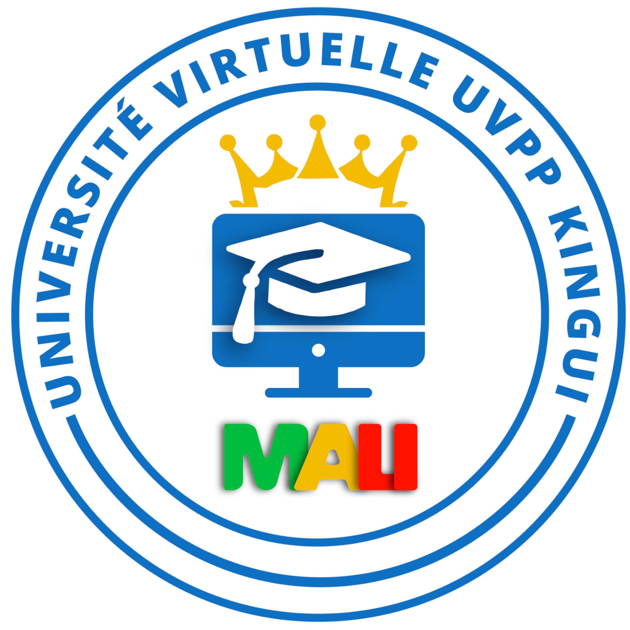 UVMALI