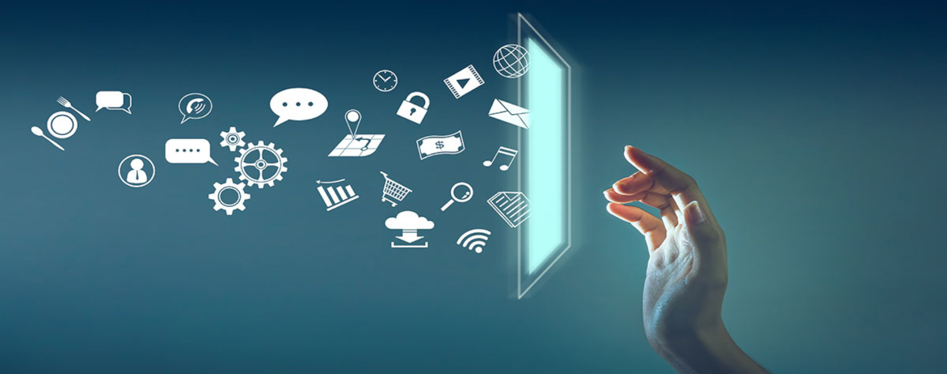 Des plateformes multifonctionnelles pour mieux apprendre